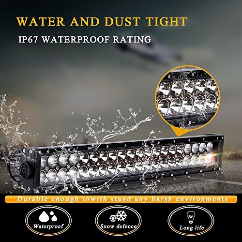 jeep-wrangler-light-bar-Led-Light-Bar-Flood-Bumper-Docking-Lights-For-Tractor-4Runner-Raptor-4-Wheeler-Dodge-Motorize