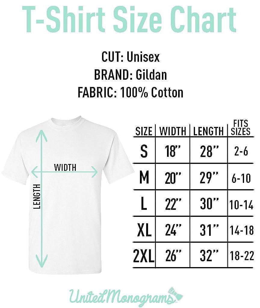 Gildan Brand Shirts Size Chart Azərbaycan Dillər Universiteti