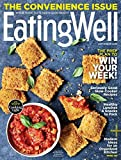 Kindle Store : EatingWell