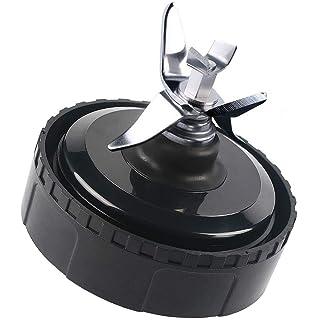 Amazon.com: Piezas de repuesto Ninja parte inferior adecuada ...
