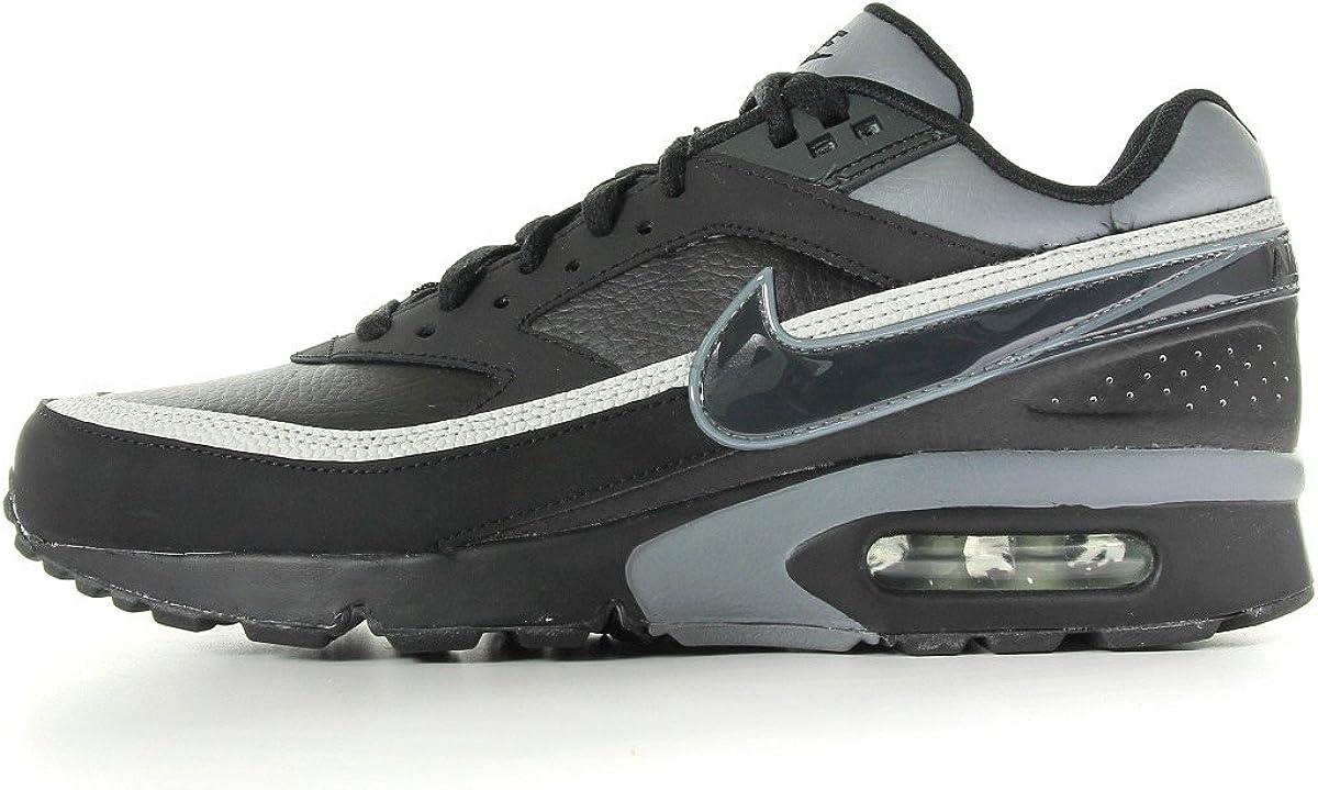 Nike Air Classic BW 309210 092 (C102), Size 40,5: