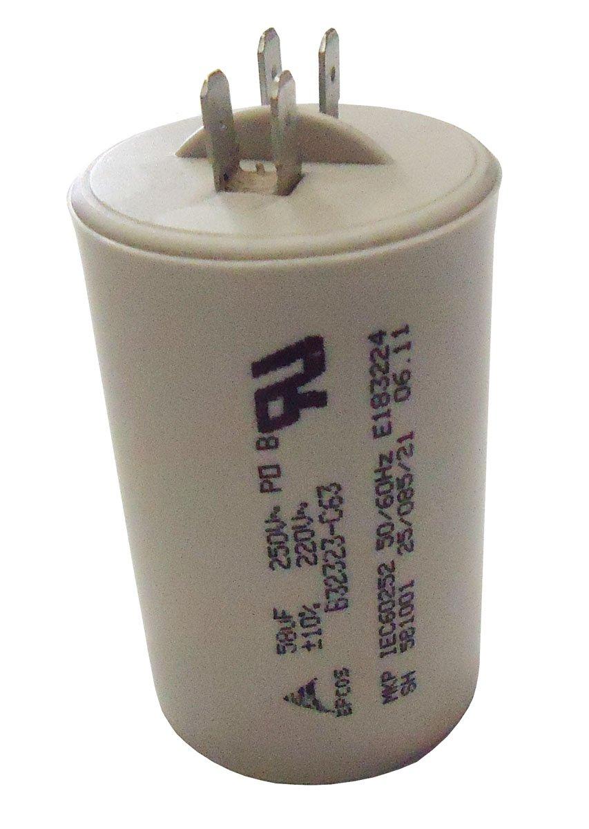 garage door capacitorLINEAR Garage Door Openers 219110 Capacitor  Vehicle Amplifier