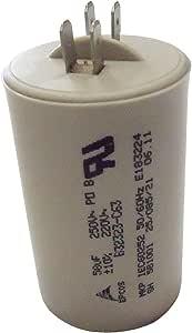 LINEAR Garage Door Openers 219110 Capacitor