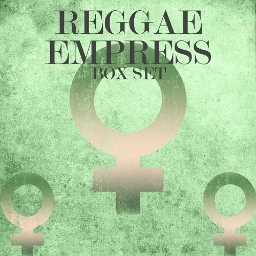 Reggae Empress Box Set