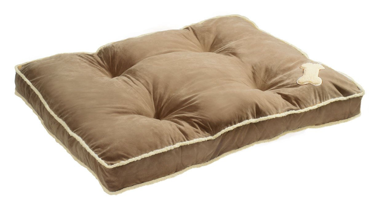 Hunter Aspen 44731 Dog Bed 80 x 100 cm