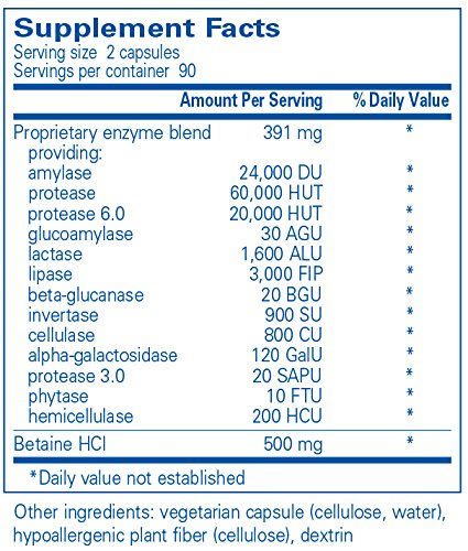 Pure-Encapsulations-Digestive-Enzymes-Ultra-with-Betaine-HCl