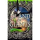 Island of Giants (You Say Which Way)