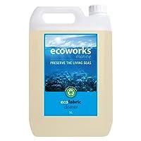 Ecoworks Marine EWM10110 Limpiador de Tejidos