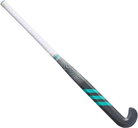 adidas hockey italia
