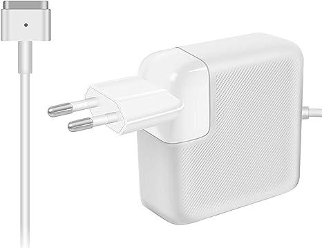 chargeur apple amazon macbook pro