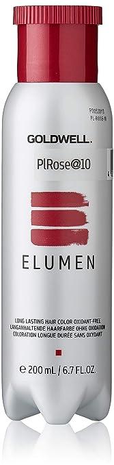 Goldwell Pl Rose@10 Elumen, 120 ml