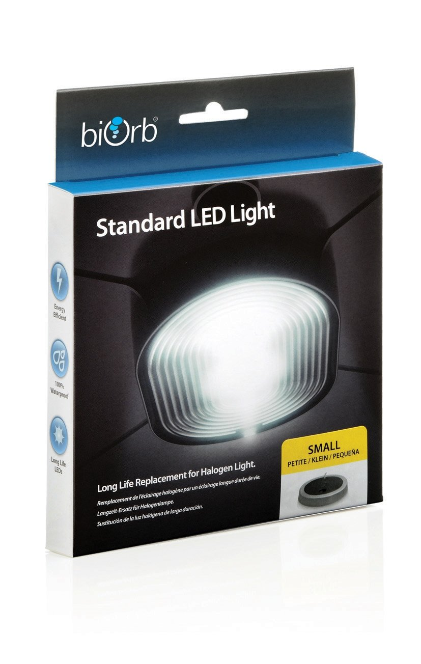 biOrb Standard LED Light Accessory Pack, Large Reef One L5000