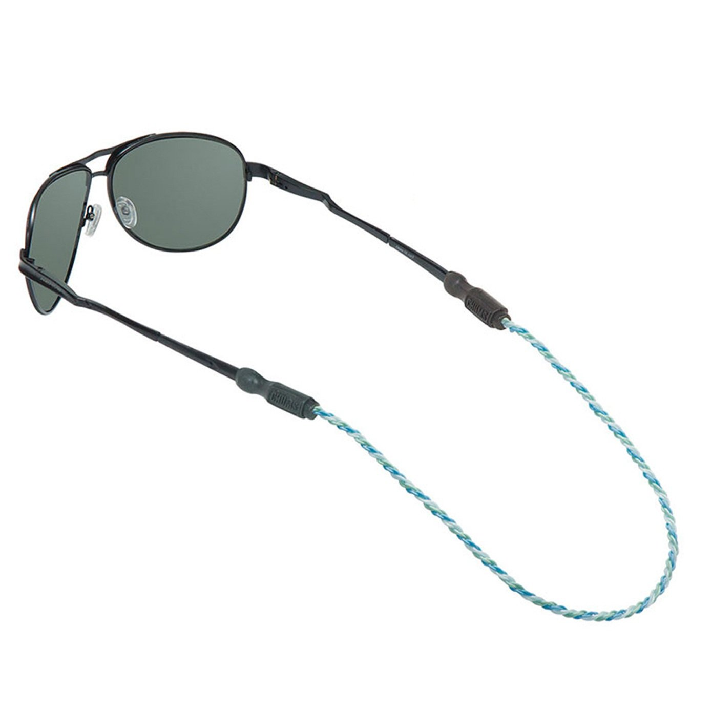 Chums Flyvines Neutral Eyewear Retainer