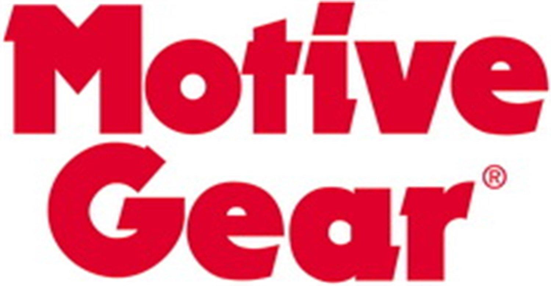 Motive Gear R10.25RMK Master Bearing Kit with Koyo Bearings Ford 10.25