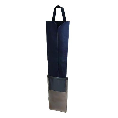 ナポレックス 車用傘ケース