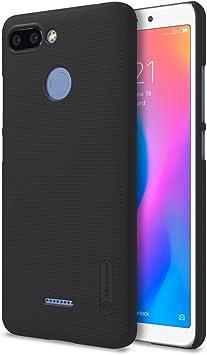 HERCN Funda Xiaomi Redmi 6 5.45