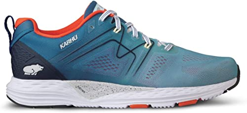 Karhu Fusion Ortix Men's Running Shoes