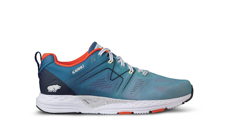 Karhu Men's Fusion Ortix Running Shoe