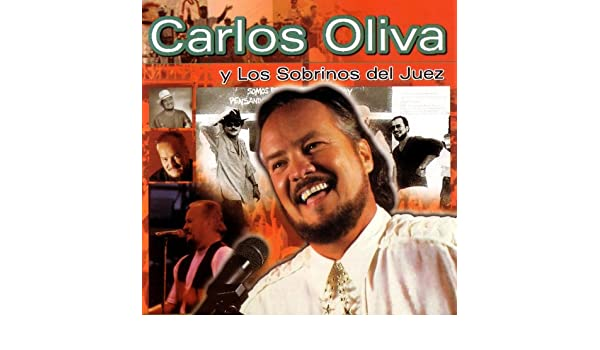 Vehicle / Tu Carrito by Carlos Oliva Y Los Sobrinos Del Juez on Amazon Music - Amazon.com