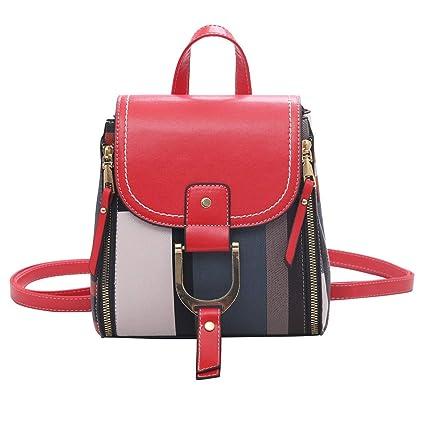 Amazon.com: Bolsas para bolso de mensajero de moda para ...