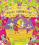 My Fairy Showtime
