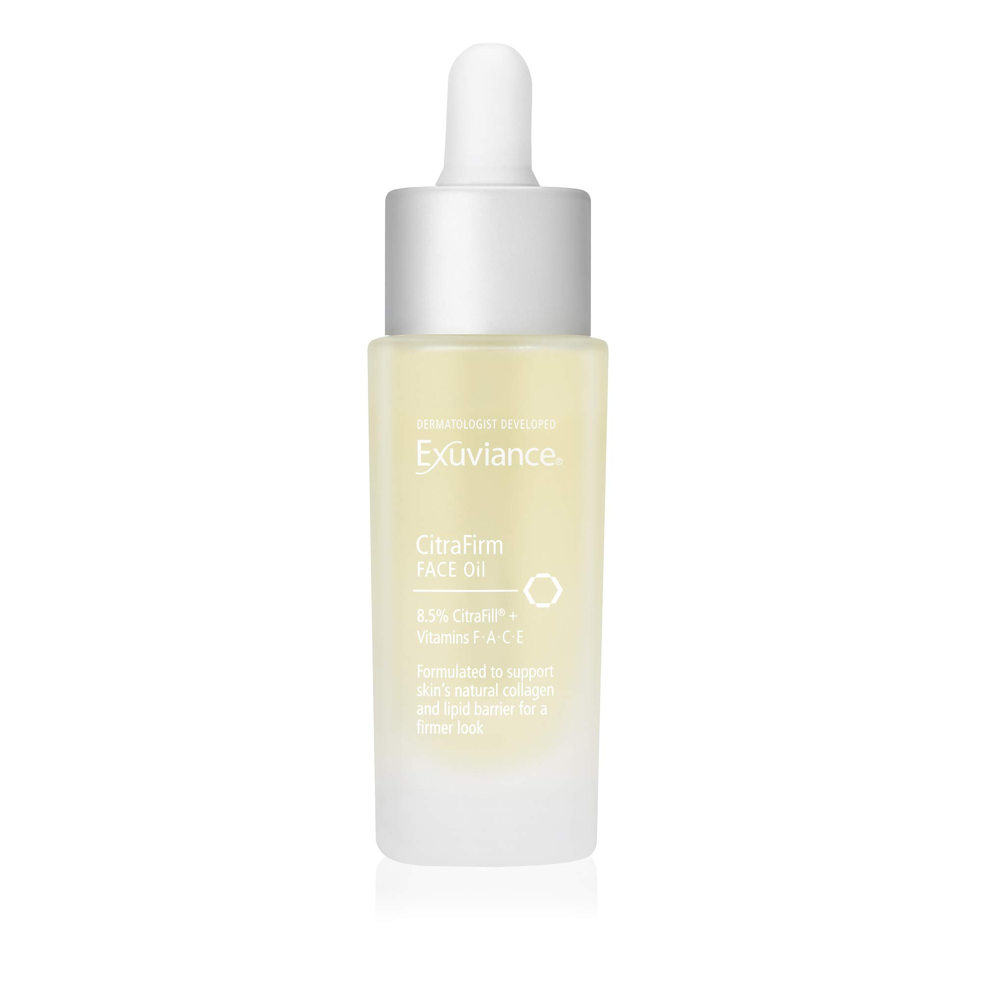 Exuviance CitraFirm Face Oil, 0.95 oz