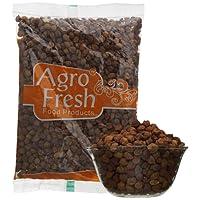 Agro Fresh Premium Black Chana, 500g