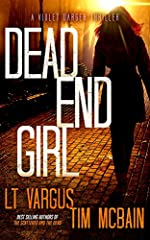 "Her body is broken. Wrapped in plastic. Dumped on the side of the road. She is the first. There will be more.The serial killer thriller that ""refuses to let go until you've read the last sentence.""The most recent body was discovered in the gr..."