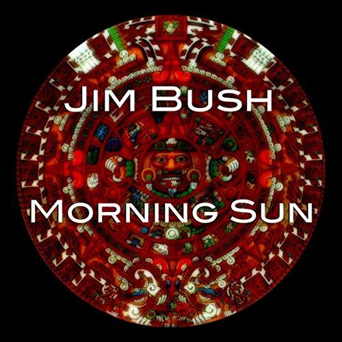 Morning Sun (Jim Bush Track compare prices)