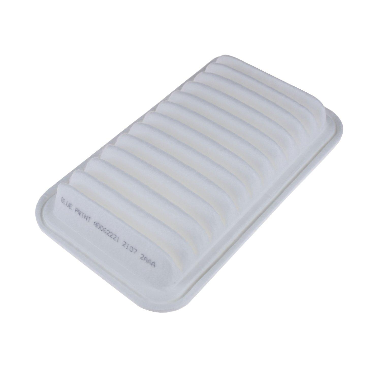 Blue Print ADD62221 Filtro de aire