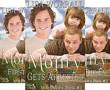 celuzogypi.tk: Lisa Worrall - Analysis of 15 Reviews