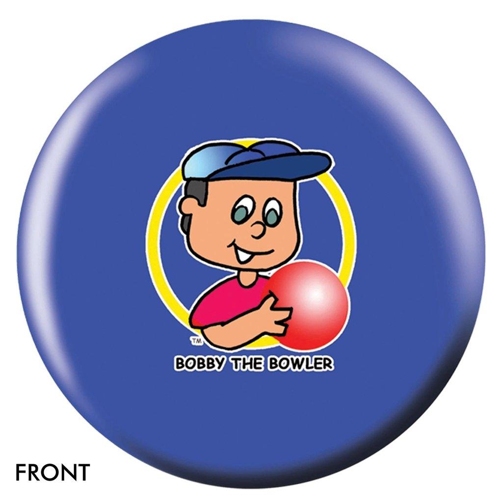 ボビー ブルー ボウラー ボーリングボール ブルー ボウラー 16lbs B00JQHTWAW 16lbs, 山内町:4481c144 --- sharoshka.org