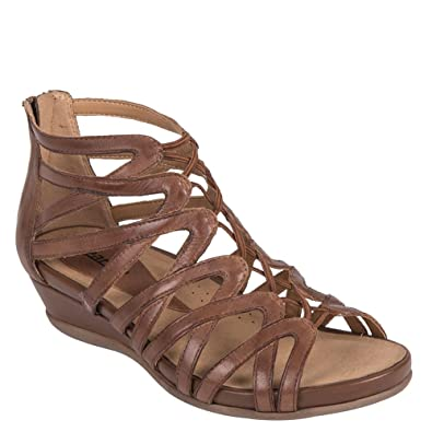 7ab7bb4d53728 Kalso Earth Shoes Women's Black Earth Lexington - SPECIAL 6.5 B(M) US