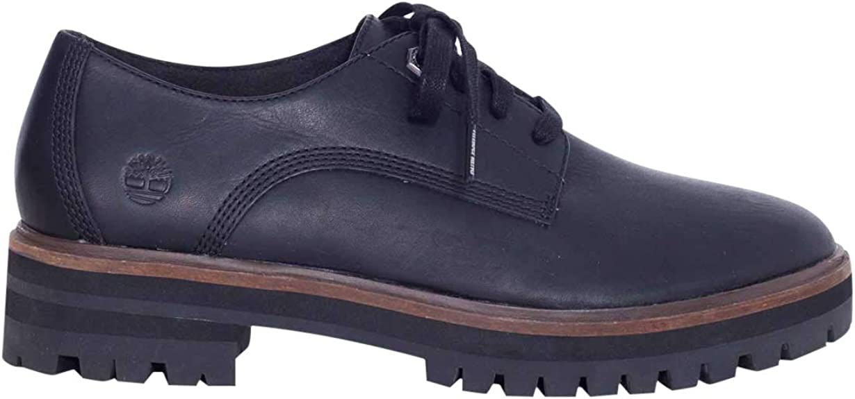 Timberland London Square Oxford Chaussure pour Fe