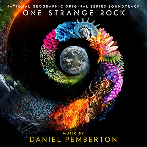 One Strange Rock (Original Ser...