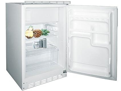 Gorenje Kühlschrank Quelle : Gorenje ru 5002 a1 kühlschrank kühlteil75 liters gefrierteil13