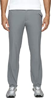 Adidas Golf Ultimate Pantalones de Golf para Hombre