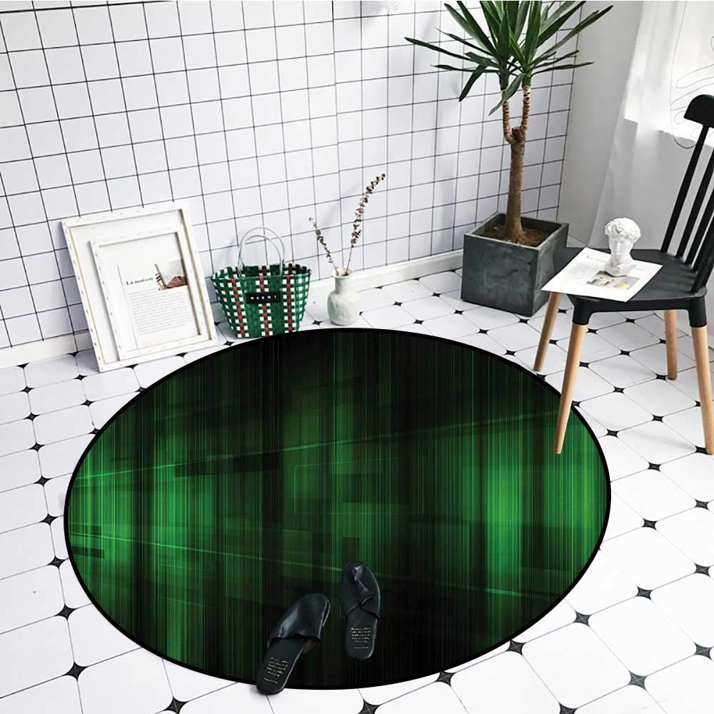 Remarkable Amazon Com Forest Green Dining Room Home Bedroom Carpet Home Interior And Landscaping Spoatsignezvosmurscom