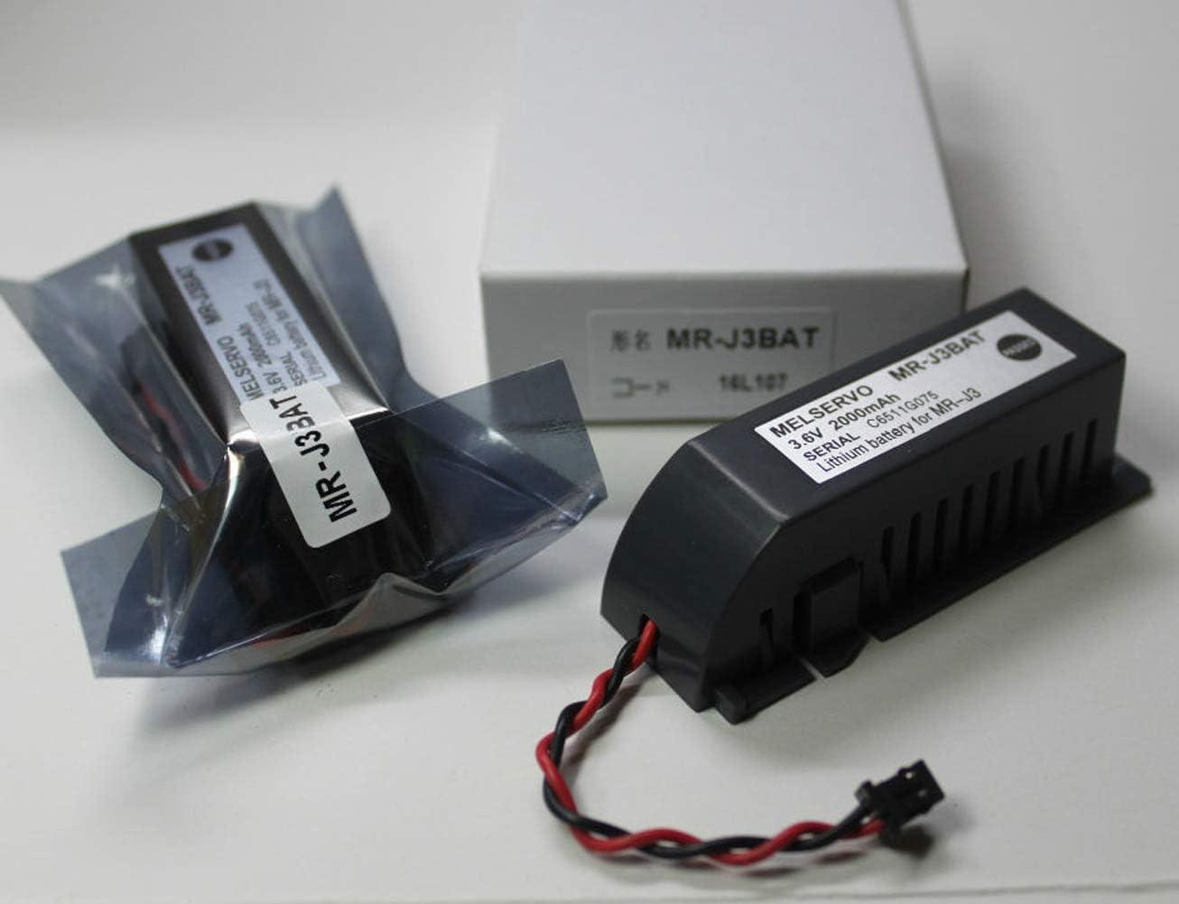 12.8mm TiN COATED JOBBER DRILL BIT HSS GOLDEX EUROPA TOOL OSBORN 8105041280  12