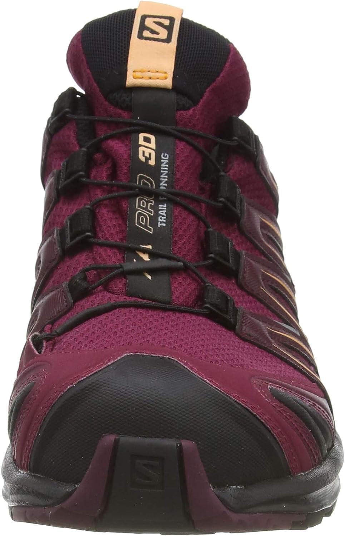 Compra > zapatos salomon hombre amazon outlet nz factory 50