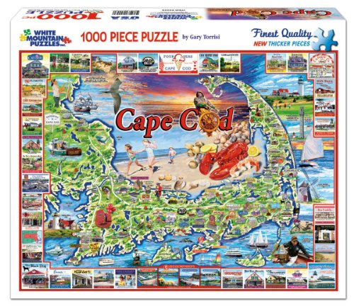 Buy beaches on cape cod for families