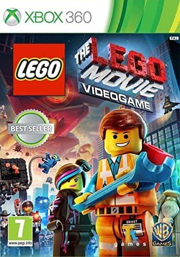 LEGO Movie: The Videogame - Classics: Amazon.es: Videojuegos