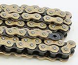 Super 420Nz3 200 Non O-Ring Chain