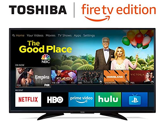 The 8 best 50 smart tv under 1000