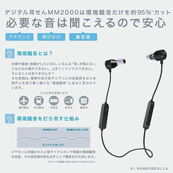 栓 耳 キングジム デジタル