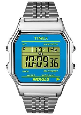 Timex TW2P65200 Karóra