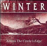 Across the Circle's Edge