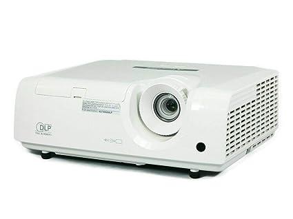 Mitsubishi Electric XD250U-G 2700lúmenes ANSI DLP XGA (1024x768 ...