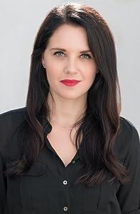 Laura Hanly
