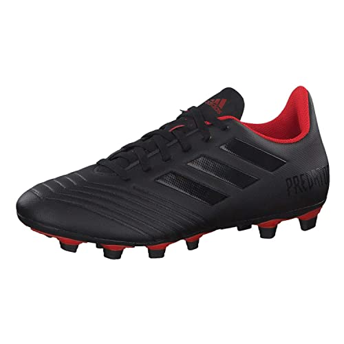 new concept 26725 d4220 adidas Predator 19.4 FxG, Zapatillas de Fútbol para Hombre Amazon.es  Zapatos y complementos